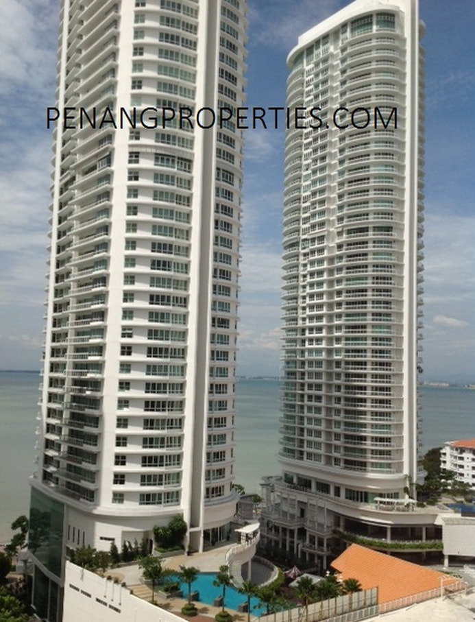 Gurney Paragon for sale and rent
